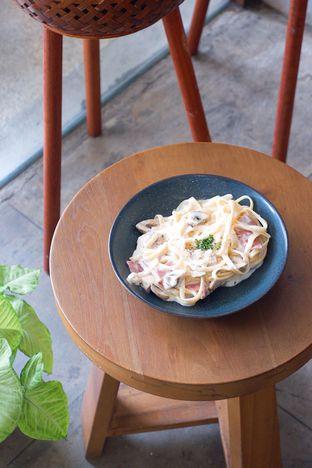 Foto 3 - Makanan di Mineral Cafe oleh yudistira ishak abrar