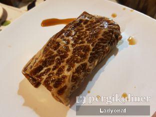 Foto 3 - Makanan di Chung Gi Wa oleh Ladyonaf @placetogoandeat