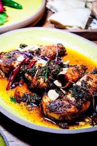 Foto 15 - Makanan di Gunpowder Kitchen & Bar oleh Indra Mulia