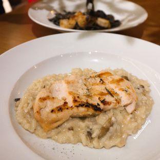 Foto 2 - Makanan di Pancious oleh Stellachubby