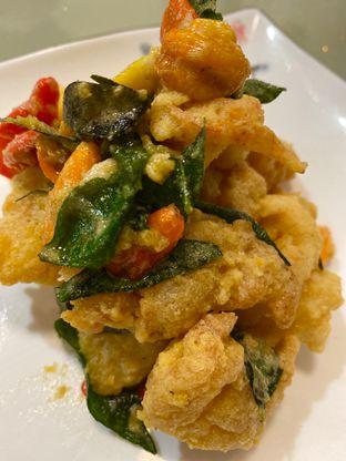 Foto review Minxin oleh Levina JV (IG : levina_eat ) 3