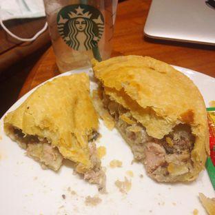 Foto review Starbucks Coffee oleh Pengembara Rasa 3