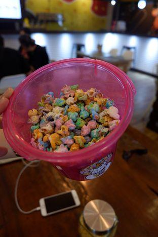 Foto 7 - Makanan di Seca Semi Cafe oleh Mariane  Felicia
