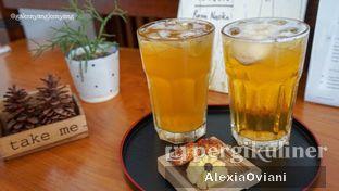 Foto review Semasa Di Kota Tua oleh @gakenyangkenyang - AlexiaOviani 1