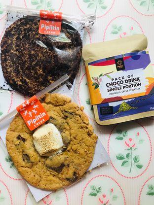 Foto 1 - Makanan di Pipiltin Cocoa oleh Margaretha Helena #Marufnbstory