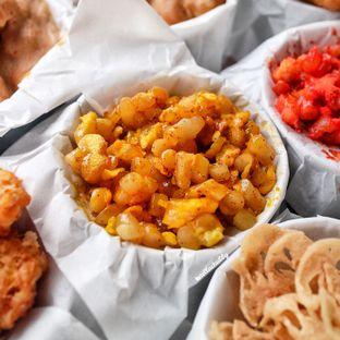 Foto 3 - Makanan(Cimin) di Brood Co. oleh Stellachubby