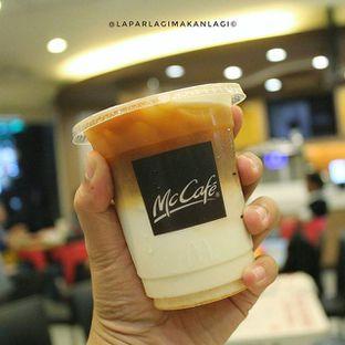 Foto review McDonald's oleh Ridwan MD 1