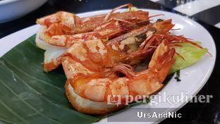 Foto 4 - Makanan di RM Pagi Sore oleh UrsAndNic
