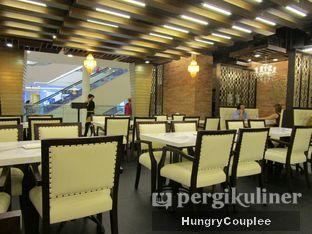 Foto 8 - Interior di Trat Thai Eatery oleh Hungry Couplee