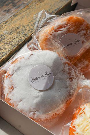 Foto 2 - Makanan di Bake-a-Boo oleh thehandsofcuisine