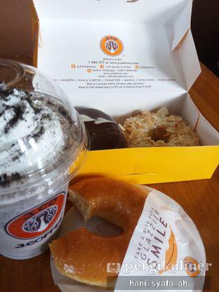 Foto review J.CO Donuts & Coffee oleh Hani Syafa'ah 1