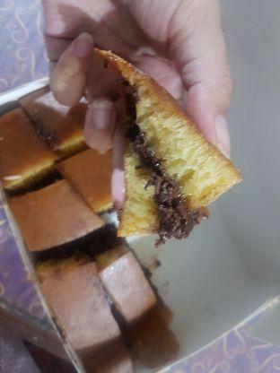 Foto 1 - Makanan di Martabak Pecenongan 43 oleh Lid wen