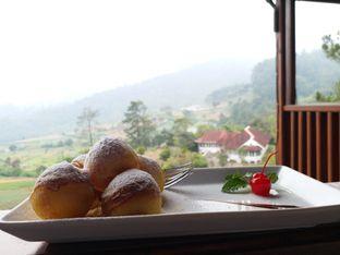 Foto 3 - Makanan di RM Bumi Aki oleh Astri Arf