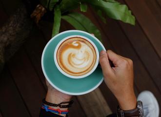 12 Tempat Ngopi di Bandung yang Cocok Buat Tempat Hangout