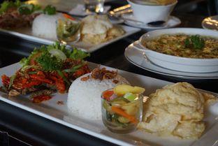 Foto 6 - Makanan di Thirty Three by Mirasari oleh yudistira ishak abrar