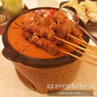 Foto 2 - Makanan di Tesate oleh Hungry Mommy