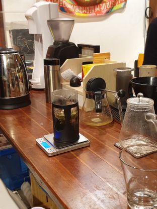 Foto 5 - Makanan di STU.CO Coffee oleh imanuel arnold