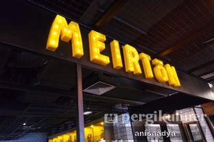 Foto 18 - Interior di Meirton oleh Anisa Adya