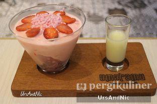 Foto 1 - Makanan di Umaramu oleh UrsAndNic