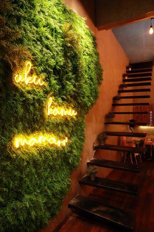 Foto 7 - Interior di Mama(m) oleh @christianlyonal