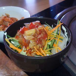 Foto 1 - Makanan di Sumeragi oleh Chris Chan