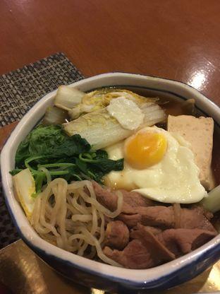 Foto 4 - Makanan di Kikugawa oleh Yuni