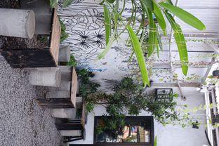 Foto 10 - Interior di Kopi Kitu oleh yudistira ishak abrar