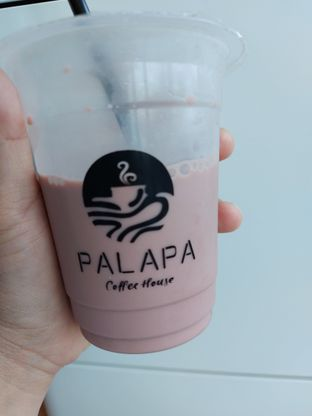Foto review Palapa Coffee House oleh Mouthgasm.jkt  1