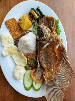 Foto 9 - Makanan di Mandapa Kirana oleh Mouthgasm.jkt