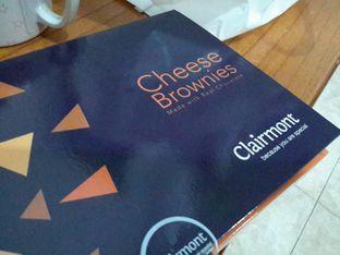 Foto review Clairmont oleh Anderson H. 3