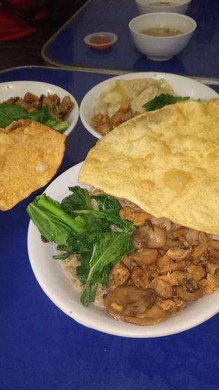 Foto 3 - Makanan di Mie Ayam Gondangdia oleh Jocelin Muliawan