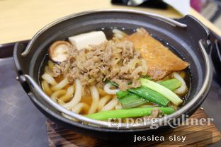 Foto 7 - Makanan di Sushi King oleh Jessica Sisy