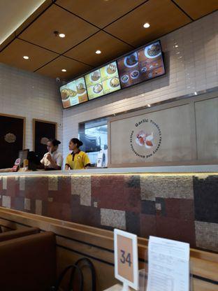 Foto 5 - Interior di Coco Ichibanya oleh Maissy  (@cici.adek.kuliner)