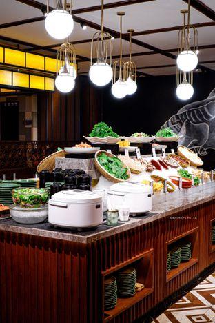 Foto 22 - Makanan di Momo Paradise oleh Indra Mulia