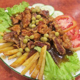 Foto 4 - Makanan di Sinar Lestari oleh Astrid Wangarry