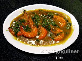 Foto review Rumah Makan Gonggong oleh Tirta Lie 6