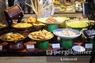 Foto 29 - Makanan di Catappa Restaurant - Hotel Grand Mercure Kemayoran oleh Ladyonaf @placetogoandeat