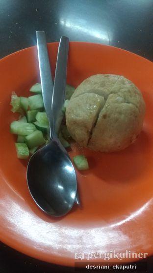Foto 4 - Makanan di Pempek Palembang Gaby oleh Desriani Ekaputri (@rian_ry)