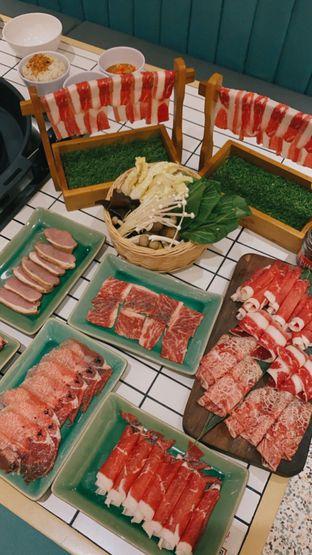 Foto 2 - Makanan di The Social Pot oleh Duolaparr