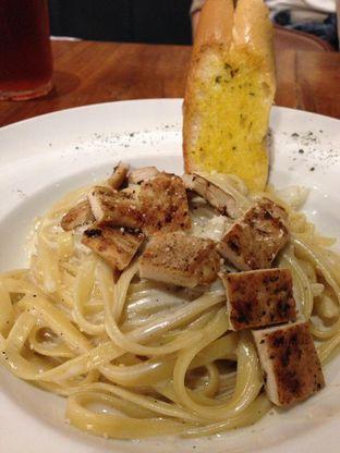 Foto 4 - Makanan(sanitize(image.caption)) di B'Steak Grill & Pancake oleh awakmutukangmakan