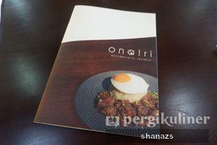 Foto 4 - Interior di Onairi oleh Shanaz  Safira