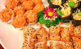 Sun City Restaurant - Sun City Hotel