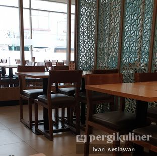 Foto 5 - Interior di Ta Wan oleh Ivan Setiawan