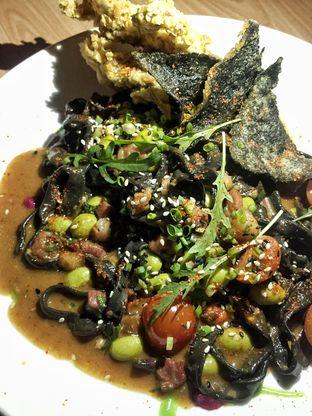 Foto review Will's Restaurant & Bar oleh Marisa Aryani 3