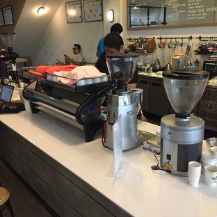Foto review The Caffeine Dispensary oleh denmas_adit 4