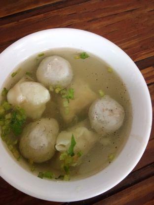 Foto 2 - Makanan di Baso Miskam oleh Henie Herliani