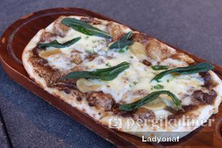 Foto review Animale Restaurant oleh Ladyonaf @placetogoandeat 18