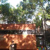 Foto di Arborea Cafe