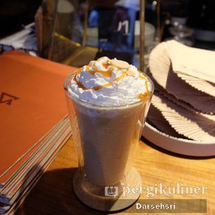 Foto review Bermvda Coffee oleh Darsehsri Handayani 8