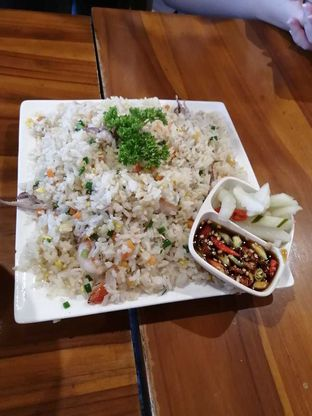 Foto 5 - Makanan di Wasana Thai Gourmet oleh Evan Hartanto